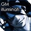 GM illuminati