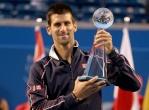Djokovic2012