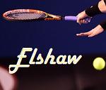 Elshaw