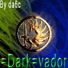 =dark=vador