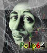 polip64