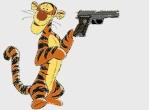 tigr0u51
