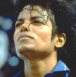 Michael For Ever 91