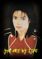 ketty-MJ