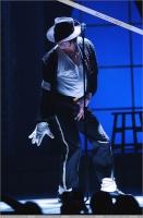 Moonwalker95