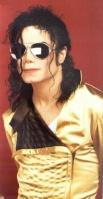 MichaelJacksonforever