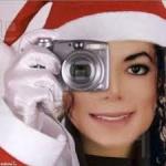 Giulia Jackson Smile
