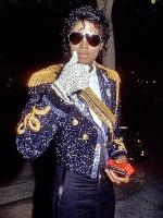 Anthony MJ