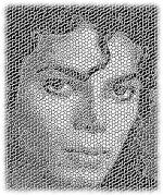 MaRtInA-MJ