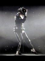 Andrea Mirror '86