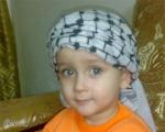 عبد الحميد محمد مدكور
