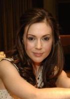 Jess Milano