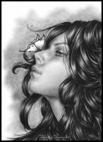 Emotional_Scarlet