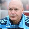 [Staff] José Anigo, le minot devenu directeur sportif Anigo11