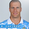 [Élection] Joueur olympien du mois d'août Cheyro12