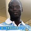[Djimi Traoré] Better than Sammy, please ! D_trao10