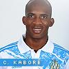 [Élection] Joueur olympien du mois d'août Kabore12