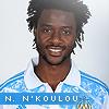 [Élection] Joueur olympien du mois d'août N_koul10