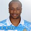 [Après match] OM 3-0 PSG : Magique ! A_ayew10