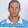 [Après match] OM 1-2 Dijon : 5ème défaite de suite en L1 Amalfi10