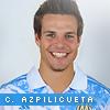 [Après match] OM 3-0 Auxerre : Gignac il a marqué !!! Azpili11