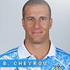 [Après match] Nancy 0-1 OM: 5 matchs, 5 victoire. What else? Cheyro12