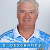 [Didier Deschamps] 2 grandes saisons, puis une année de galère Descha12