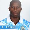 [Après Match] OM 0-1 Toulouse : Rien ne va plus ! Fanni10