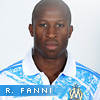 [Après Match] Valenciennes - OM : Cruel ! Fanni10