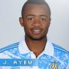 [Après match] Nancy 0-1 OM: 5 matchs, 5 victoire. What else? J_ayew10
