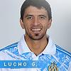 [Après Match] Toulouse - OM : L'OM perd encore deux points. Lucho12
