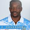 [Après Match] Valenciennes - OM : Cruel ! Mandan13