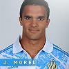 [Après Match] OM 0-1 Toulouse : Rien ne va plus ! Morel10