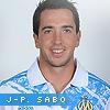 [Après Match] OM - le Havre : La qualif' dans la douleur Sabo11