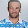[Après match] OM 1-2 Dijon : 5ème défaite de suite en L1 Valbue12