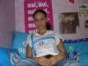 bluelovelygirl