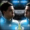 SamirNasri22