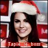 tapie_le_boss