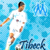 tibeck06