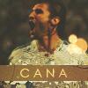 cana19