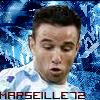 marseille72