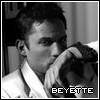 Beyette