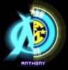 Antho2a
