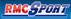 [Staff] Frank McCourt actionnaire de l'OM - Page 3 2440448126