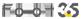 [Staff] Frank McCourt actionnaire de l'OM - Page 3 2628749165