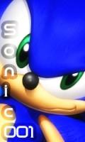 Sonic_001