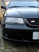 gtiisr4380