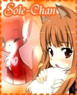 Sole-chan