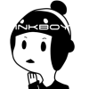 InkBoy