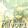 Mavori